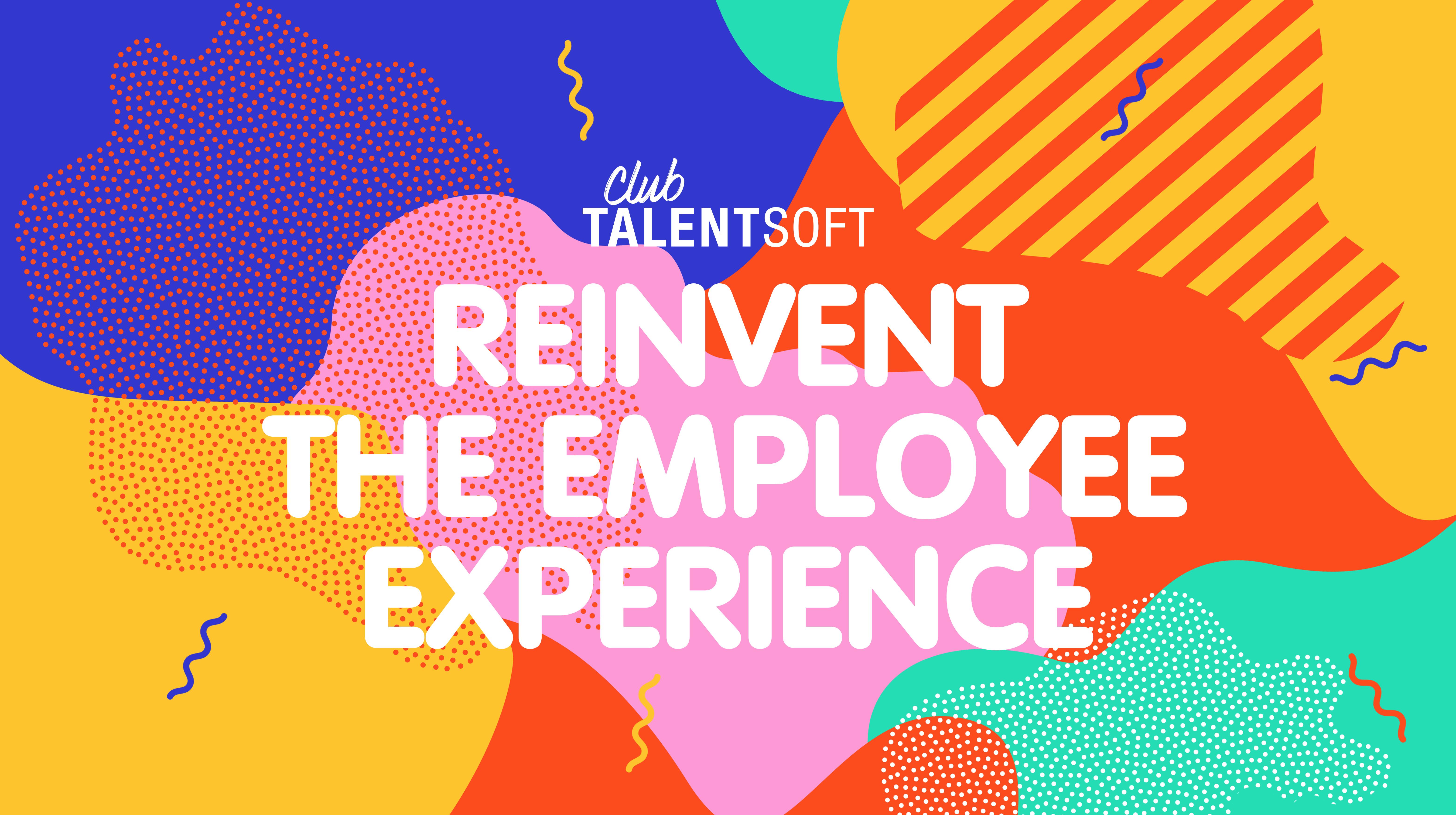 Talentsoft_18_REE_PRINCIPEGFX5_1