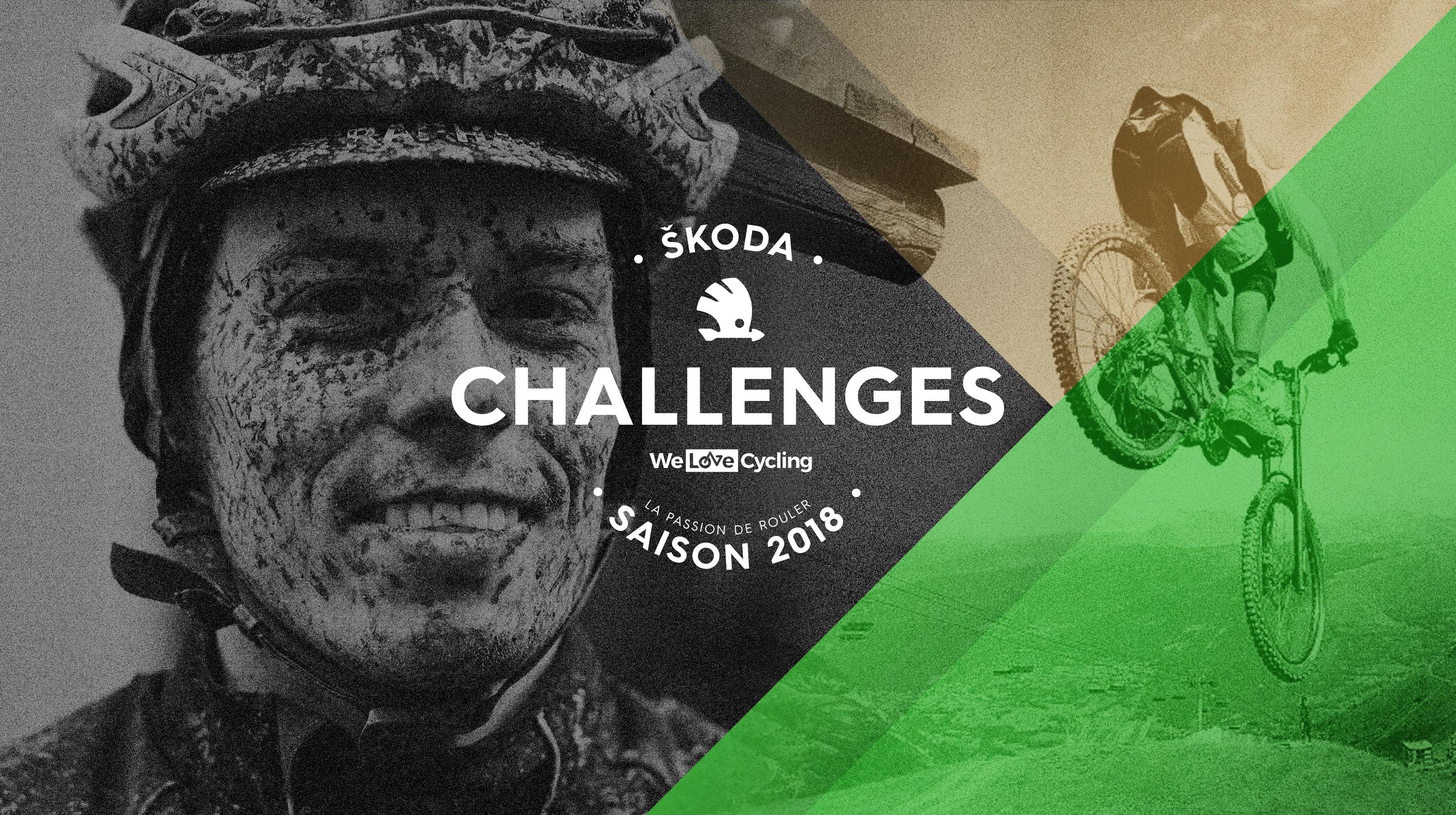 KV-CHALLENGES_VTT